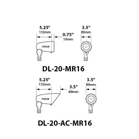 wiring diagram for mr16 schematic diagramdl 20 mr16 \\u2013 focus industries chevy s10 blazer wiring diagram wiring diagram for mr16