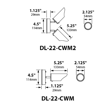 Wiring Diagram For A Fluorescent Light Fixture moreover Dl 22 Cwm together with Motion Sensor Outdoor Lights also 120 Volt Plug Diagram also Wiring Diagram For Double Tube Light. on 120v led wiring diagram