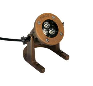 SL-33-BAR-LED