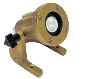 SL-40AB-LED