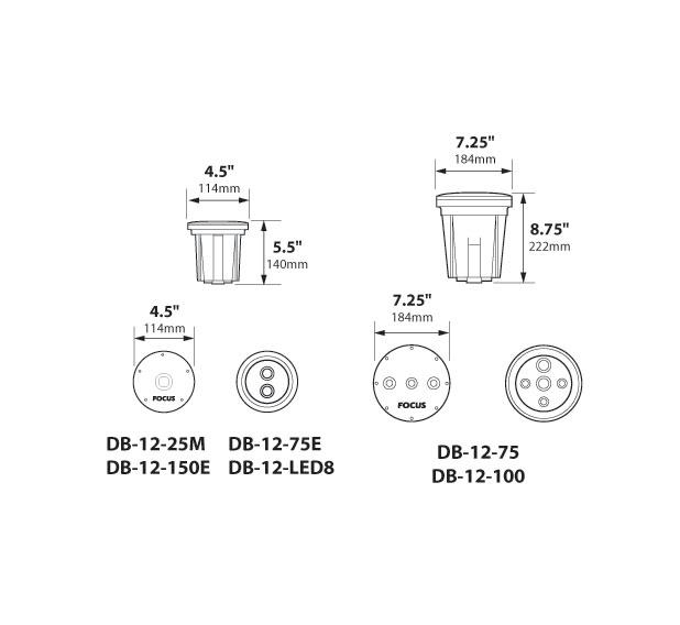 direct burial transformers  u2013 focus industries