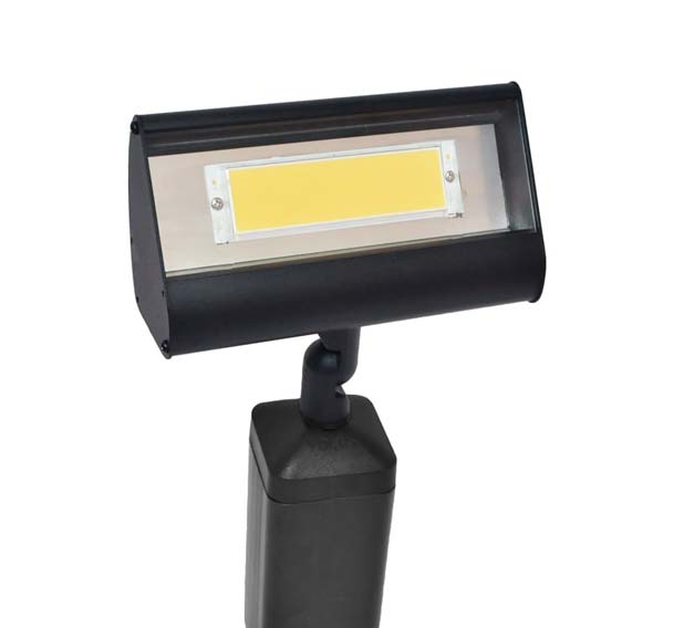 LFL-01. CONSTRUCTION Extruded aluminum floodlight ...  sc 1 st  Focus Industries & LFL-01 u2013 Focus Industries