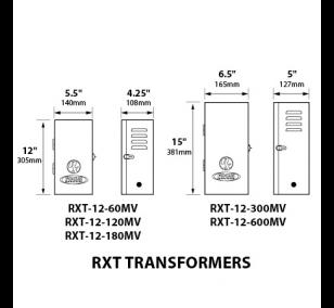 Above Grade RXT Series – Focus Industries on photocell wiring guide, photocell switch, photocell control diagram, circuit diagram, photocell wiring problem, photocell schematic, photocell lights, lighting contactor diagram, simple photocell diagram, photocell installation, photocell sensor, photocell wiring directions,