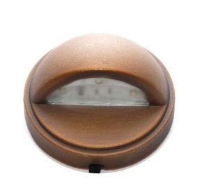 SL-07-SM-LED-BAR_030111_01