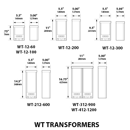 Above Grade WT Series – Focus Industries on photocell wiring guide, photocell switch, photocell control diagram, circuit diagram, photocell wiring problem, photocell schematic, photocell lights, lighting contactor diagram, simple photocell diagram, photocell installation, photocell sensor, photocell wiring directions,