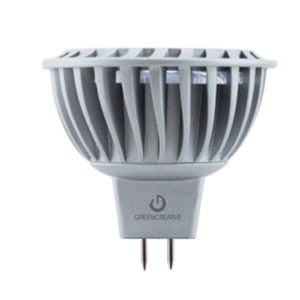 FL-LED-MR16GC-85D