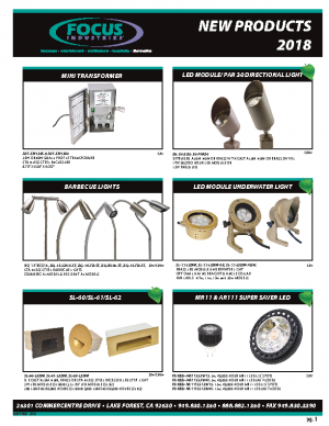 New Products 2018.pdf