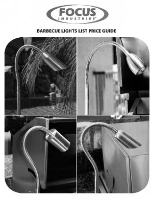BQ-Lights Price Guide_2018