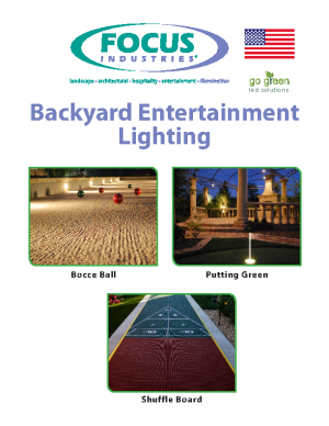 Backyard Entertainment Brochure_2018